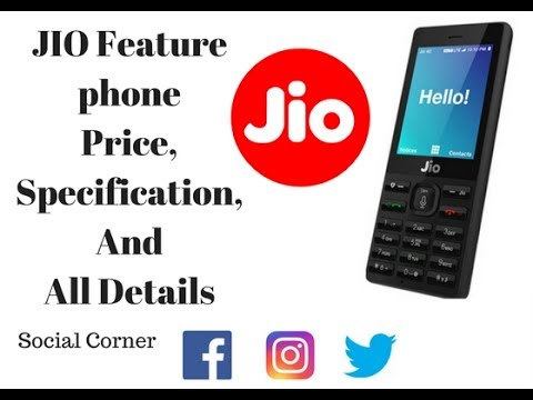Jio cryptocurrency price in india