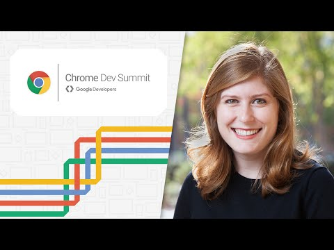 Asking for Permission: respectful, opinionated UI (Chrome Dev Summit 2015)