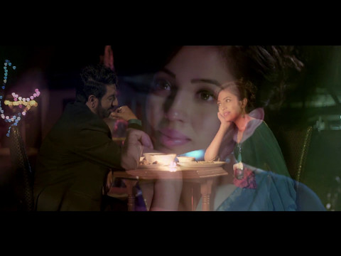 Maine Pucha Chand Se Cover - Ajay Sehgal | Barkha Singh | Ajay Jaiswal