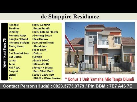 Cari Rumah Harga 50 Juta, Cari Rumah Harga Dibawah 100 Juta, Cari Rumah Idaman 0823 3773 3779