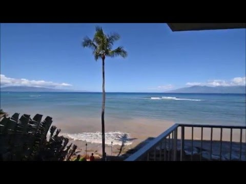 royal-kahana-#311--maui,-hawaii
