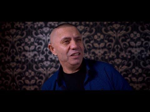 NICOLAE GUTA - As pune pariu (VIDEO 2018)