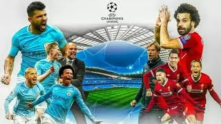 Video Hasil Liga Champions Leg 2 - Liverpool (2) VS Man City (1) download MP3, 3GP, MP4, WEBM, AVI, FLV Agustus 2018