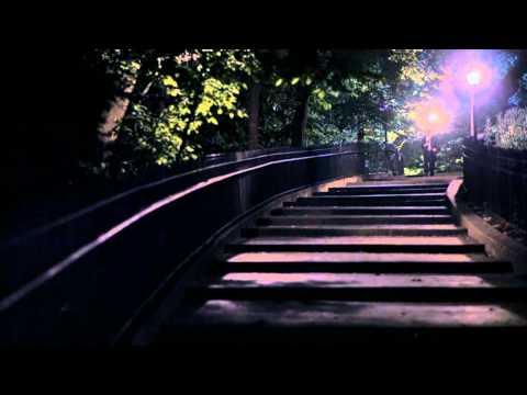 Bright Moments - Natives Trailer