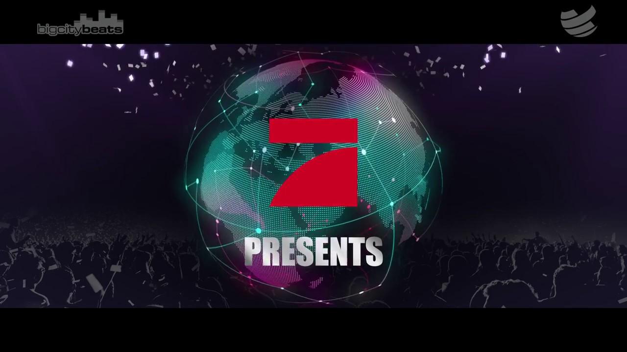 Pro7 Tv Total Gewinnspiel