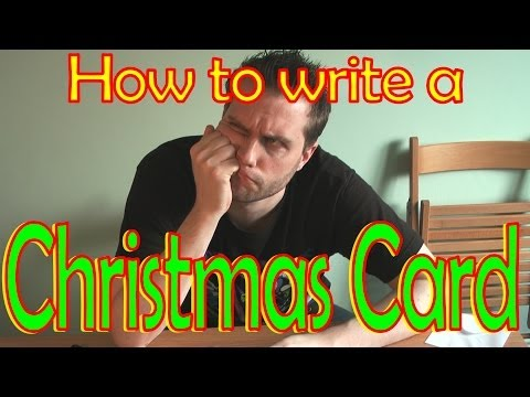 What To Write in The Personal Statement Section of a CV from YouTube · High Definition · Duration:  2 minutes 33 seconds  · 6.000+ views · uploaded on 07.01.2015 · uploaded by Jobulo