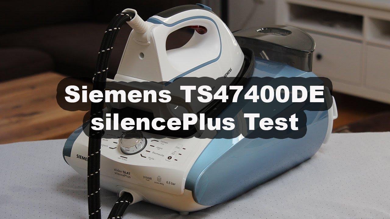Siemens Kühlschrank Test : Siemens kühlschrank test: siemens kühlschrank mit kamera mit der