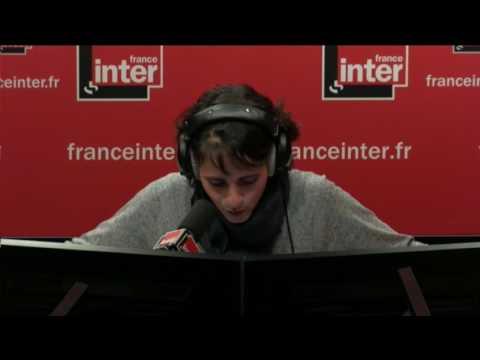 """Comment Quotidien a fait """"tomber"""" Bruno Le Roux"""
