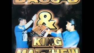 Bass-D & King Matthew Live @ Mindcontroller 30-09-06 Hardcore mix