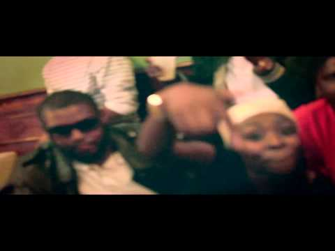 MURF- Narly (Official Video) #PGE | Filmed By: #MackVisions