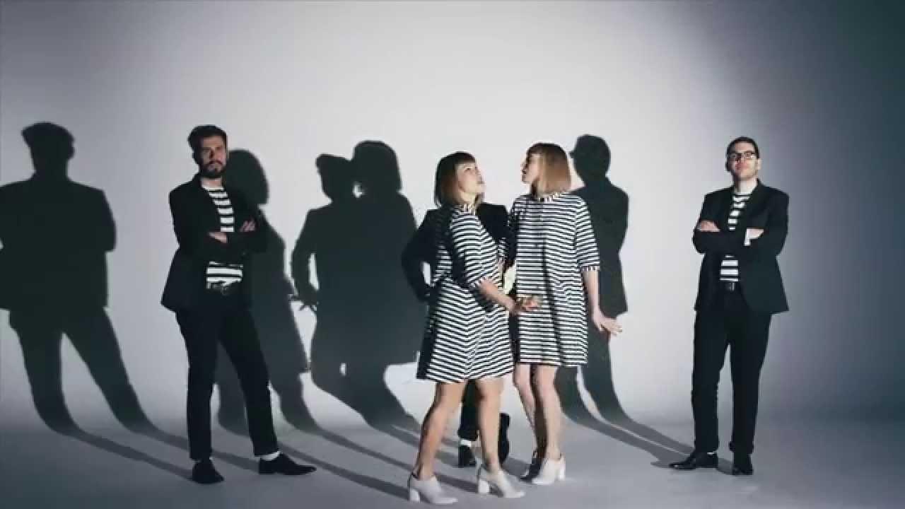 lucius-turn-it-around-official-music-video-lucius
