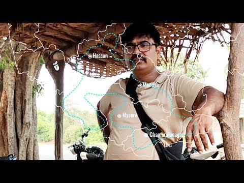 Mysore Region Day 7 - Part 2 | ಹುಣಸೂರು ಪಿರಿಯಾಪಟ್ಟಣದಲ್ಲಿ ಬಿಜೆಪಿ ಬಲಕ್ಕೆ ಜೆಡಿಎಸ್, ಕಾಂಗ್ರೆಸ್  ಸವಾಲು