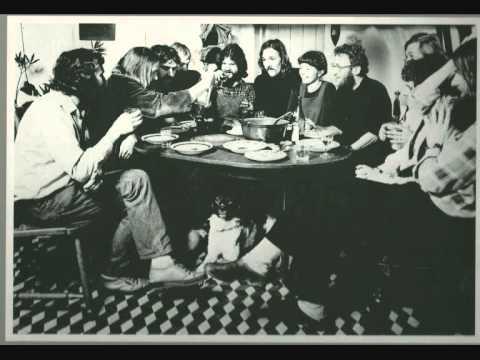Gerard Van Maasakkers Van M'n Benkske Lp track 1978 Remasterd By B.v.d.M 2014