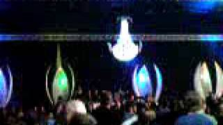 Danny Howells - Live @ Dance Valley 2008