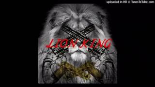Download Lil Wayne - Lion King Featuring Gucci Mane & Rick Ross MP3 song and Music Video