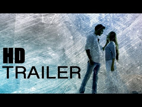 Adaraneeya Kathawak - Official Teaser Trailer [HD] [2016] #1