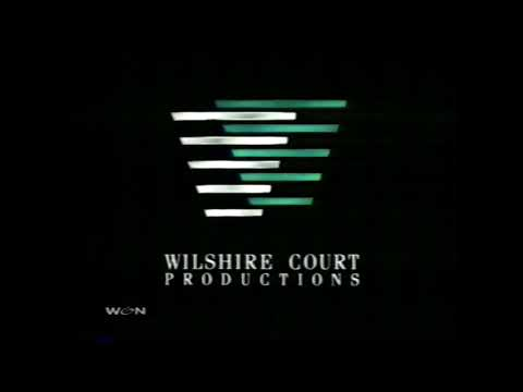 Sharmhill Productions/Wilshire Court Productions/Paramount (1990) #2