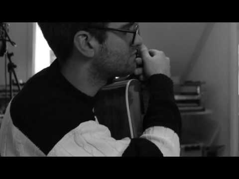 Copenhagen Clique / Songwriter Camp 2014