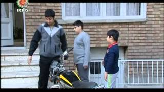 "Iran TV Serial ""Window"" - English Sub -- ایران سریال تلویزیون - پنجره"
