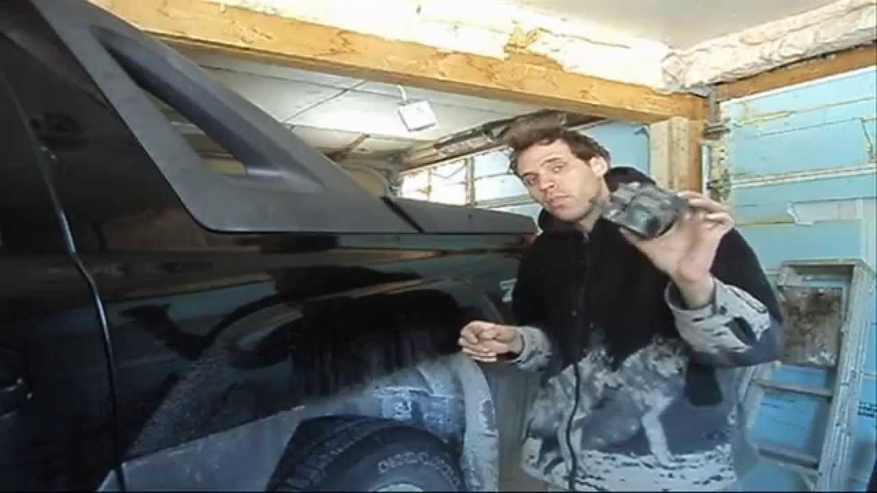 2007 Chevy Express Fuse Diagram Chevy Owners Having A Hard Time Refueling Evap Vent