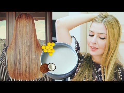 IMPACCO capelli RISTRUTTURANTE prodigioso FAI DA TE capelli secchi, sfibrati, rovinati. naturale