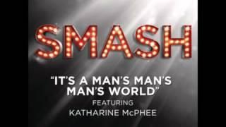 Smash - It