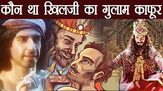 Padmaavat: Who was Alauddin Khilji