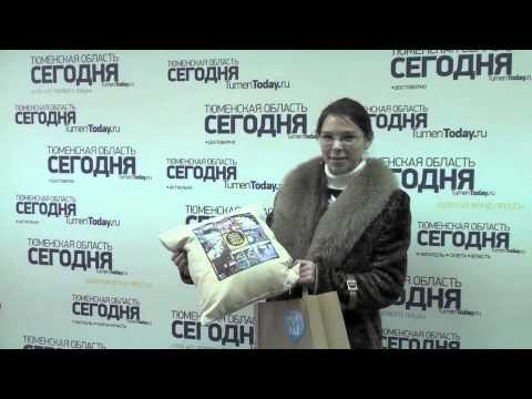 Мария Сенюкова молодежный информационно-аналитический центр