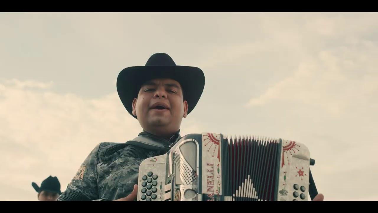 """Download Panchito Arredondo - El Llamado Del 19 (Video Oficial) (2020) """"Exclusivo"""""""