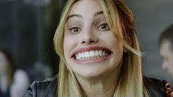 Lele Pons' movie is worse than you can imagine