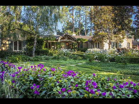 Perkins Group | 860 Ashley Rd | Montecito, CA | $4,850,000| Compass | SOLD in 2020
