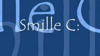 Smile rodstewart (with lyrics)