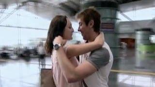 Французский поцелуй | Люблю. Чекаю