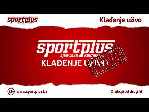 Sport Plus Klađenje Uzivo 2016 Youtube