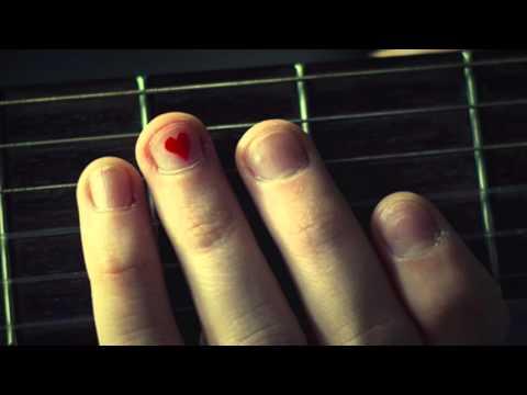 Guitar R&B Instrumental Beat  - 'Heartstrings'