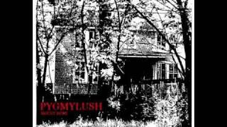 Asphalt - Pygmy Lush