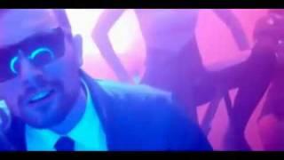Marteria Verstrahlt Dj Muha Remix