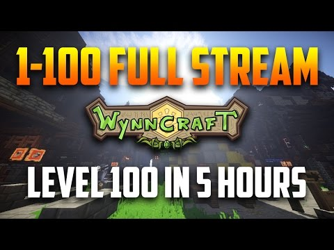 1-100 FULL STREAM   Beat the game in 5 hours