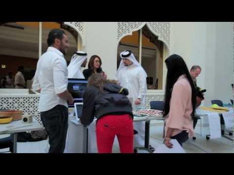 Hide&Seek (Doha - Qatar)