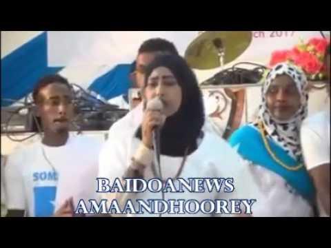 KOOXDA ARLAADI MUSIC BAND -  HEESTII NEBED LAANG