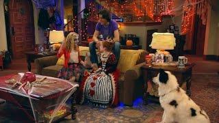 Собака точка ком (Сезон 3 Серия 2) l Хеллоуин с любимыми героями Disney