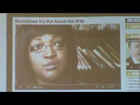 NJ School Choice Program 22 Jan 2012 Part 2.MPG