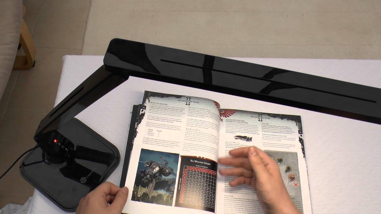 Taotronics Led Multi Function Desk Lamp Review Youtube