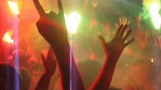 Вопли Видоплясова - Танцы \ Russian rock fans