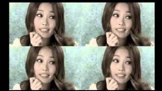 容祖兒 JOEY YUNG《世界小姐》[MV]