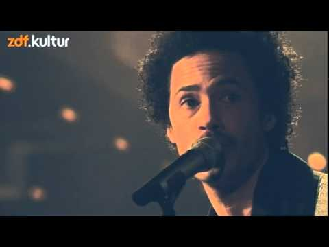 Eagle-Eye Cherry - Save Tonight | Official Live Clip (2013) [HQ]