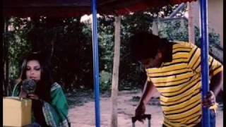 Amar Ache Jol (Bangla Movie) Part 11