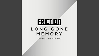 Long Gone Memory (Radio Edit)