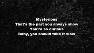 Jo Cohen & Sex Whales - We Are [Lyrics]