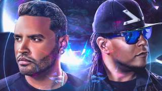 En La Nada - Zion & Lennox (Original Mix) [Reggaeton 2015]